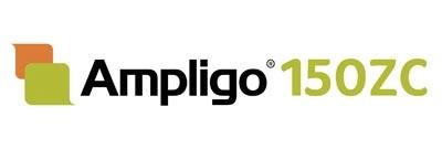 ampligo-150-zc-logo.jpg