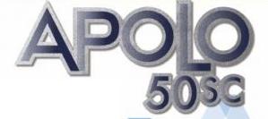 apolo-50-sc.png