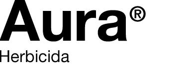 aura-logo_1.png