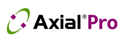 axial-pro-logo.png