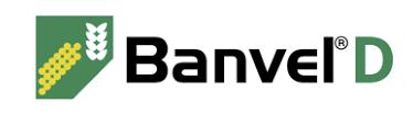 banvel-d-logo.png