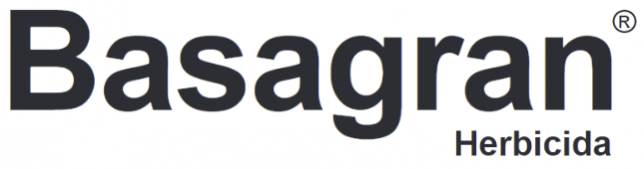 basagran-l-logo.png