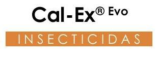 cal-ex-evo-logo_1.png