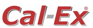 cal-ex-logo_1.png