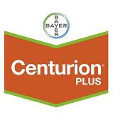 centurion-logo_1.png