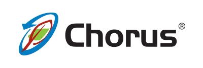 chorus-logo.png