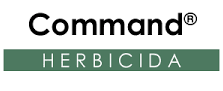 command-logo_1.png