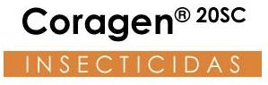 coragen-sc-logo.png