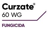 curzate-60wg-logo_1.jpg