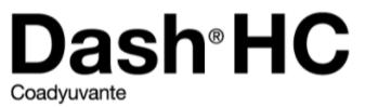 dash-hc-logo.png