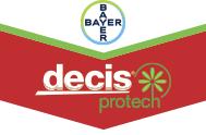 decis-protech_1.png