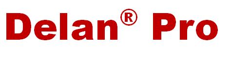 delan-logo_1.png