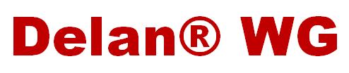 delan-wg-logo.png