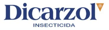 dicarzol-logo.png