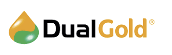 dual-gold-logo_1.png