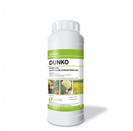 dunko-logo.png