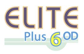 elite-plus-6-od-logo_1.png