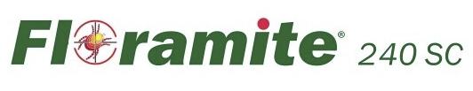 floramite-logo.png