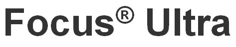 focus-ultra-logo.png