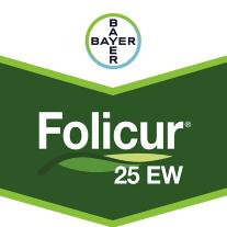 folicur-25-ew-logo_1.png