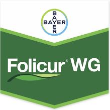 folicur-25-wg-logo_2.png