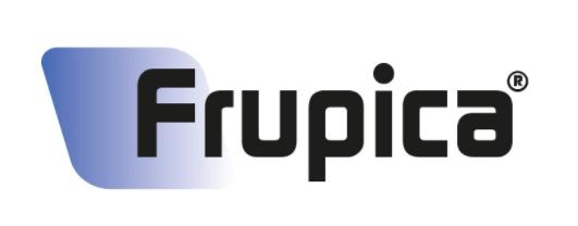 frupica-logo.png