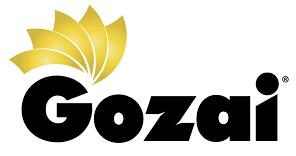 gozai_1.png
