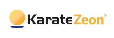 karate-zeon-logo.png