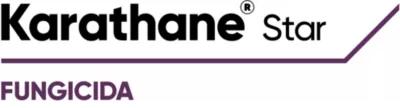 karathane-star.png