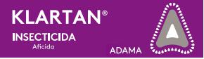 klartan-logo_1.png