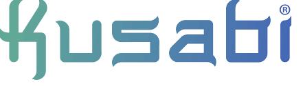 kusabi-logo_1.png