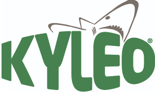 kyleo-logo_1.png