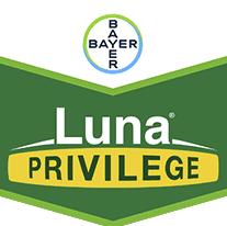 luna-privilege-logo.png