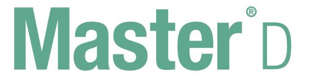 master-d-logo_1.png