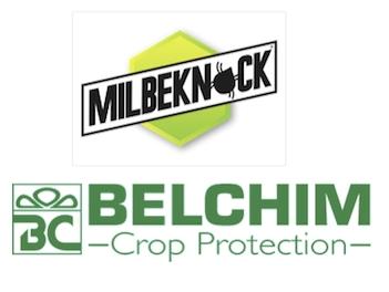 milbeknock-logo.png
