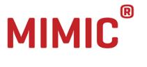 mimic-logo_1.png