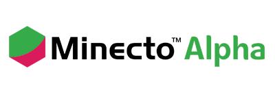 minecto-alpha-logo.png