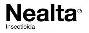 nealta-logo.png