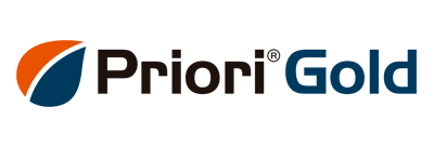 priori-gold-logo.png