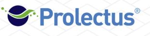 prolectus-logo.png