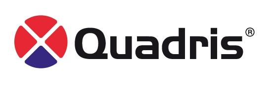 quadris-logo.jpg