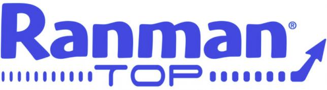 ranman-top-logo.png