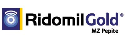 ridomil-gold-mz-pepite.png