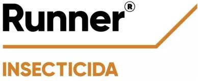 runner-logo.png