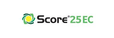 score-25ec-logo.png
