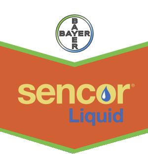 sencor-liquid-logo_1.png