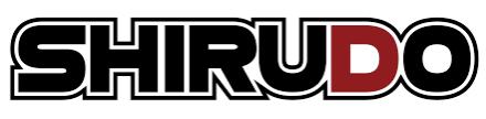 shirudo-logo.png