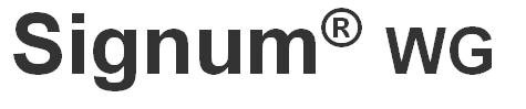 signum-wg-logo.png
