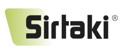 sirtaki-logo.png