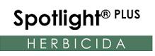 spotlight-plus-logo_1.png